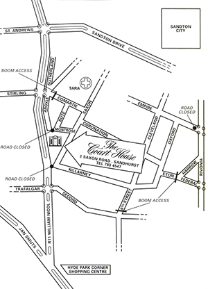 map-to-the-court-house-19-J-small