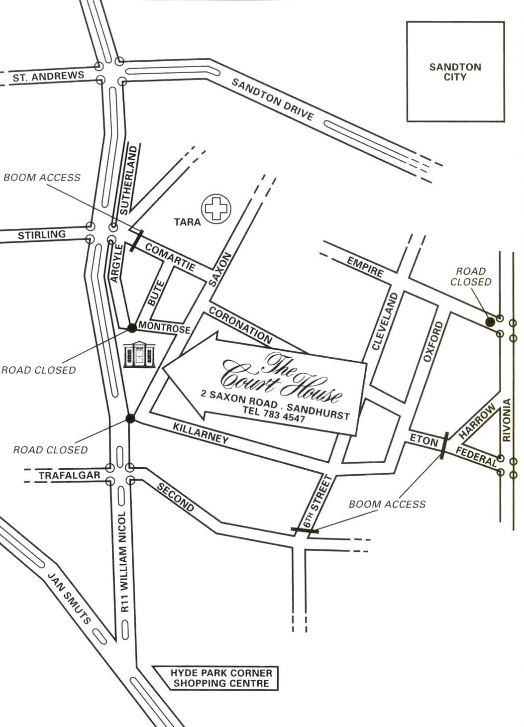 map-to-the-court-house-19-J