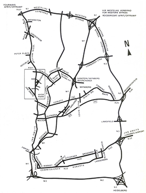 map-to-the-court-house-from-small